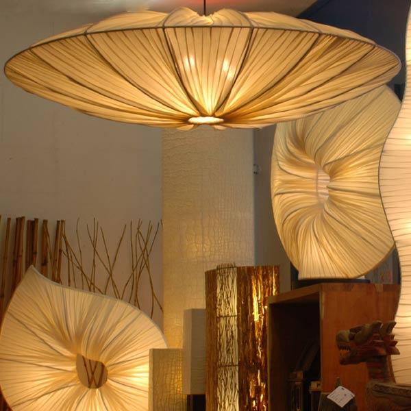 Asiatische lampen simple updated with asiatische lampen for Asiatische deckenlampe