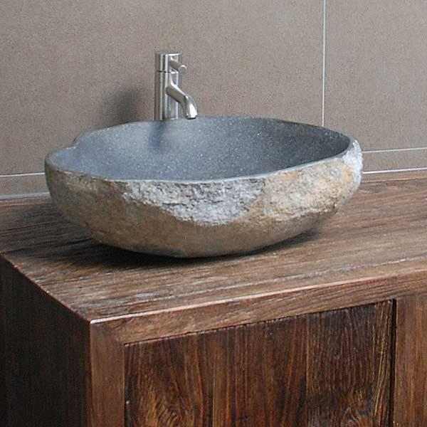 malabar concept m bel accessoires und lampen aus asien asiatisches wohnen. Black Bedroom Furniture Sets. Home Design Ideas